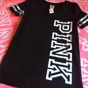 Brand new with tag T-shirt!
